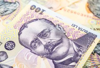 Valoarea totală a amenzilor aplicate de inspectorii Oficiul pentru Protecţia Consumatorului (OPC)