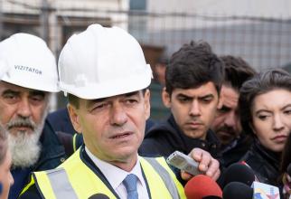 Premierul Orban a făcut anunțul