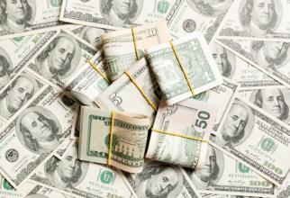 AIIB oferă milioane de dolari rușilor
