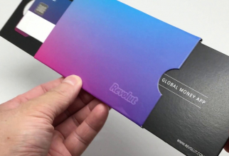 Revolut are un produs destinat companiilor - Revolut for Business