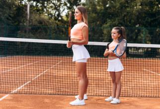 Pasiunea pentru o activitate, un sport sau un obiect poate reprezenta o idee de succes de afacere