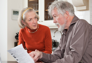 Persoanele care au lucrat în condiții deosebite se pot pensiona mai repede decât înainte.