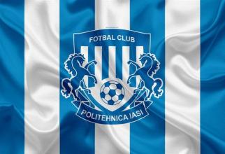 Salvarea clubului Poli Iași vine din Germania