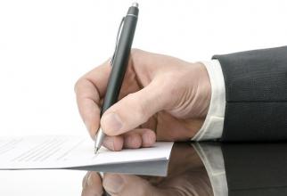 Obținerea vizei anuale este obligatorie