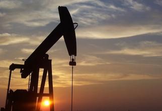 Situația a fost influțată și de prețul petrolului