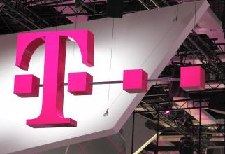 Grupul german de telecomunicaţii Deutsche Telekom i-a comunicat furnizorului finlandez Nokia că trebuie să îşi îmbunătăţească produsele