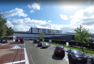 Tesla va construi o gigafabrică în Germania