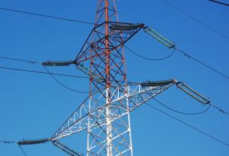 Compania Naţională de Transport al Energiei Electrice Transelectrica
