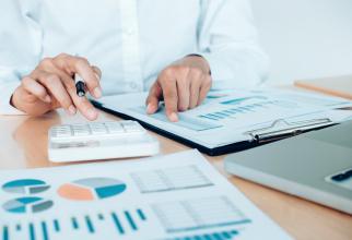 Guvernul Austriei a anunţat vineri că intenţionează să reducă Taxa pe Valoarea Adăugată (TVA)
