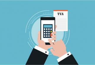 Reducerile de TVA de anul viitor, puse sub semnul întrebării