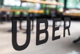 Producătorul auto sud-coreean Hyundai şi platforma americană de car-sharing Uber au anunţat marţi un acord de colaborare