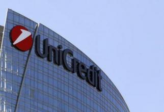Oficialii italieni vor să știe dacă UniCredit ar fi interesată să preia Banca Monte dei Paschi di Siena