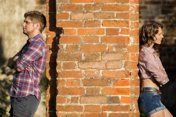 Români nu mai au poftă să se căsătorească / Foto: freepik.com