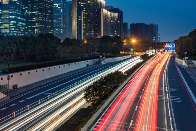 Olandezii vor să reducă emisiile de carbon