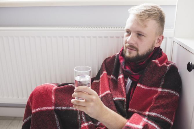 De pot depune cererile pentru ajutoarele de încălzire