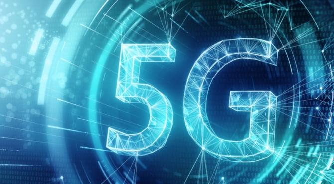 APER: România va avea 5G, fără ca statul să facă un efort foarte mare