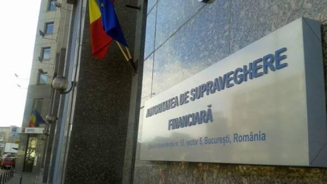 (UNTRR) solicită Autorităţii de Supraveghere Financiară măsuri de creştere a concurenţei pe piaţa RCA