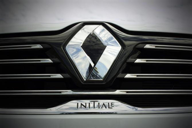 Ministrul francez al economiei vrea ca noul director să fie un profesionist din industria auto