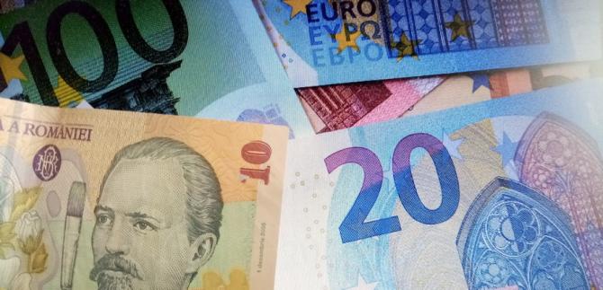 Partidele care formează coaliţia guvernamentală din Cehia au căzut joi de acord să majoreze salariul minim cu 1.250 de coroane