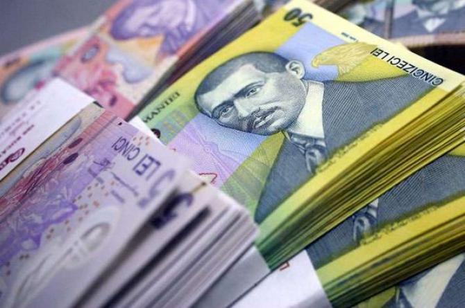 Valoarea totală a creditelor restante în lei ale populaţiei şi firmelor s-a cifrat, în ianuarie 2020, la 4,74 miliarde de lei