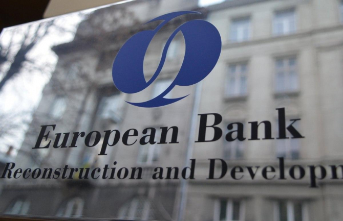 Banca Europeană pentru Reconstrucţie şi Dezvoltare (BERD)