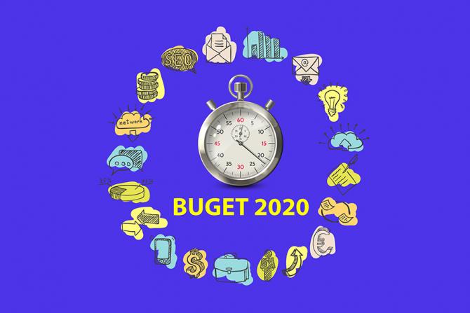 Țările UE nu au ajuns la un acord în privința bugetului
