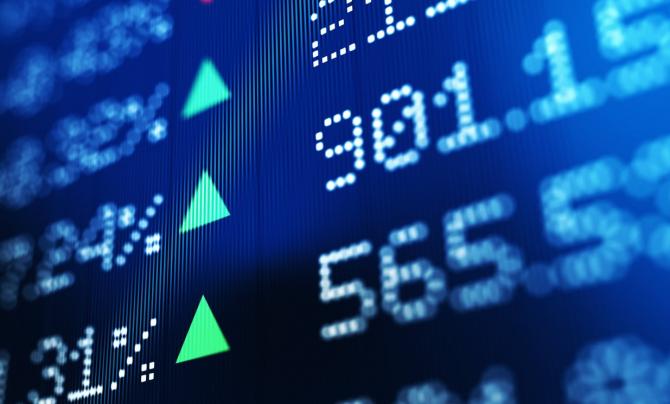 Bursa de la București și-a păstrat optimismul