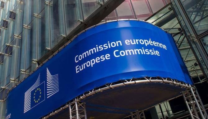Conform noilor norme aprobate la nivelul Uniunii Europene