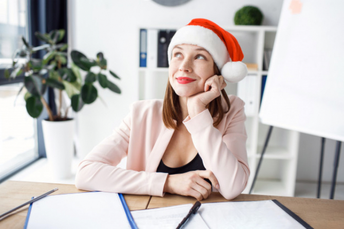Afacerile sezoniere sunt de multe ori o sursă substanțială de venit, de aici și tot mai multe afaceri deschise doar vara sau pe timp de iarnă