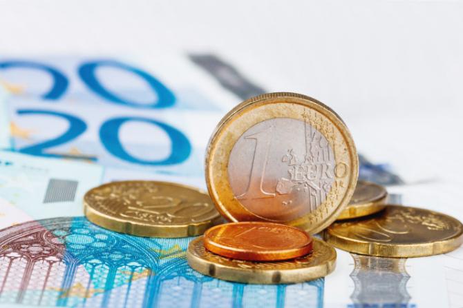 Zona euro trebuie să susţină cererea internă