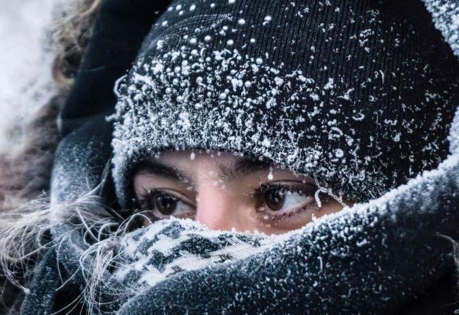 Ar putea fi cea mai grea iarnă din ultimii 30 de ani