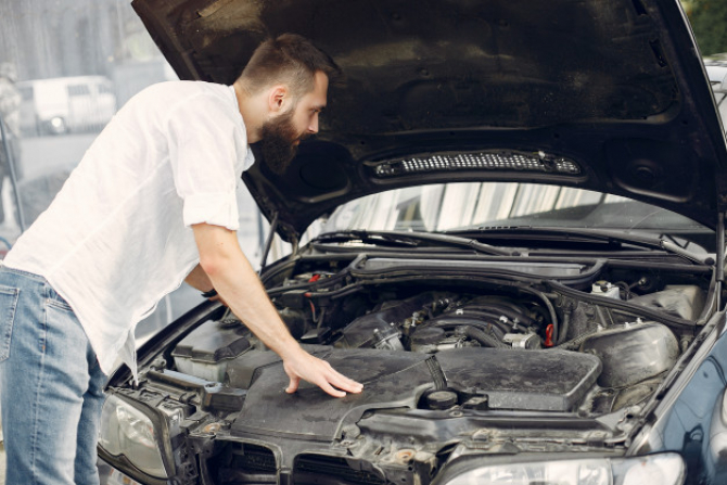 Serviciul va fi disponibil la nivel naţional prin reţeaua AD Auto Total începând de la finalul anului 2019