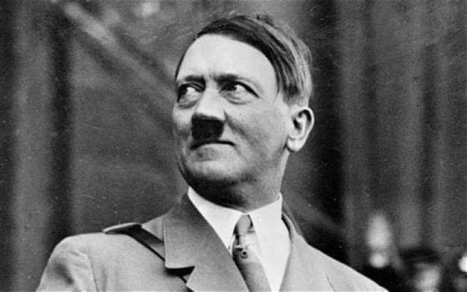 Vănătorii de comori vor să dezgroape cele 48 de lăzi cu aur ale lui Hitler