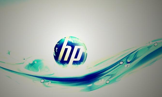 HP Inc a anunţat joi că a respins oferta majorată de preluare din partea Xerox