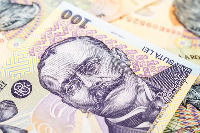 (ANRE) a aplicat, pe parcursul acestui an, amenzi contravenţionale în valoare de 1,545 milioane de lei