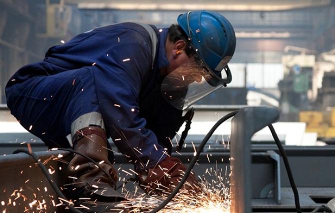 30% din companii nu au renunțat la planul de angajare