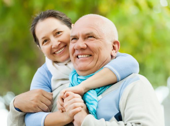 Pensionarea anticipată, reglementată de o nouă lege