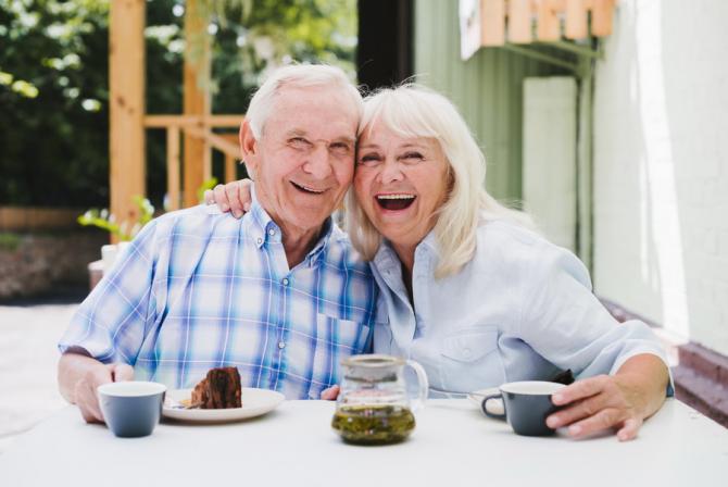 Fondurile de pensii facultative aveau active în valoare de peste 2,43 miliarde de lei, la 31 octombrie 2019