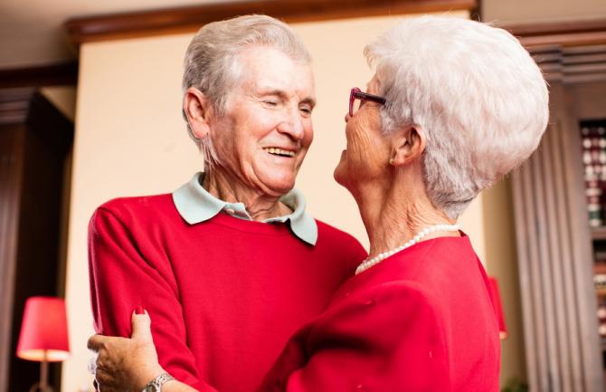 Pentru anumite categorii este posibil să iasă la pensie cu mult mai devreme