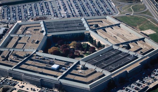 Amazon Inc a intentat vineri o acţiune în instanţă în Statele Unite prin care contestă decizia Departamentului Apărării din SUA