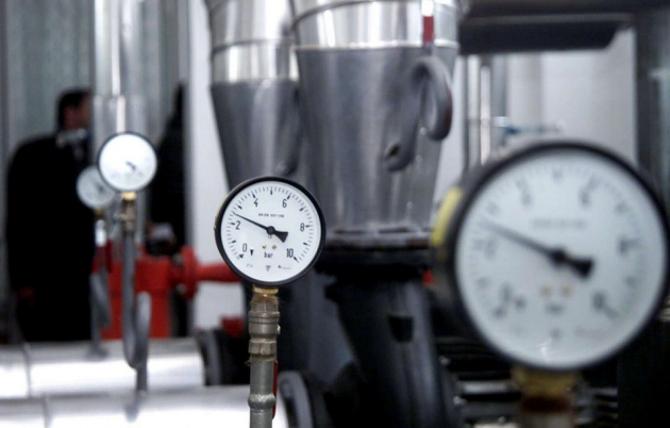 Termoenergetica va furniza agentul termic pentru bucuresteni