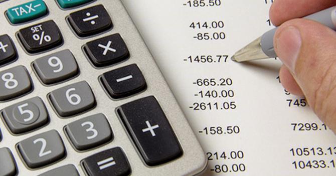 90.000 de dosare de pensie au fost reevaluate în vederea recalculării drepturilor beneficiarilor, a declarat ministrul Muncii şi Protecţiei Sociale, Raluca Turcan.