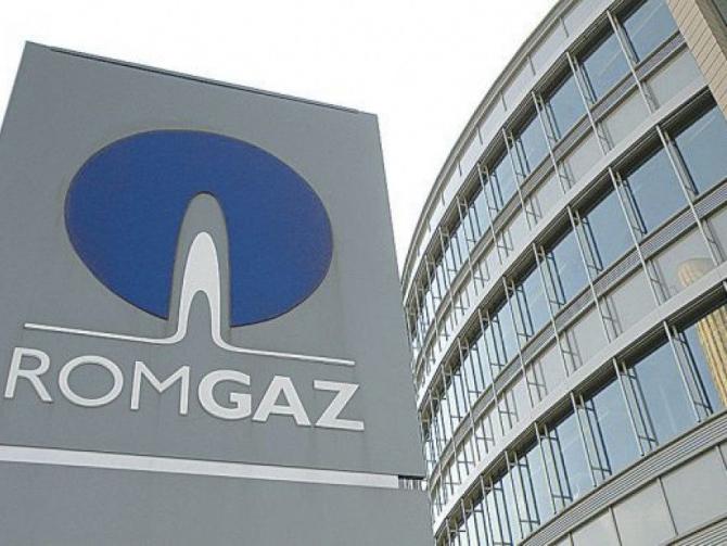 Romgaz doreşte să utilizeze bani europeni din Fondul pentru tranziţie