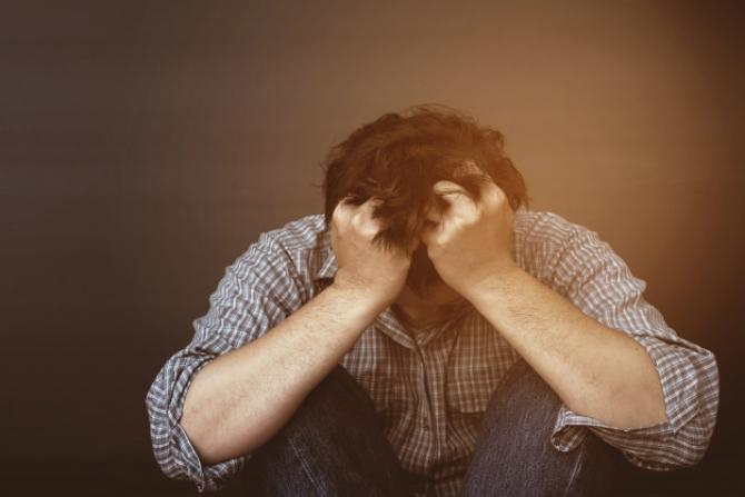 O perspectivă negativă asupra vieţii poate afecta sănătatea inimii