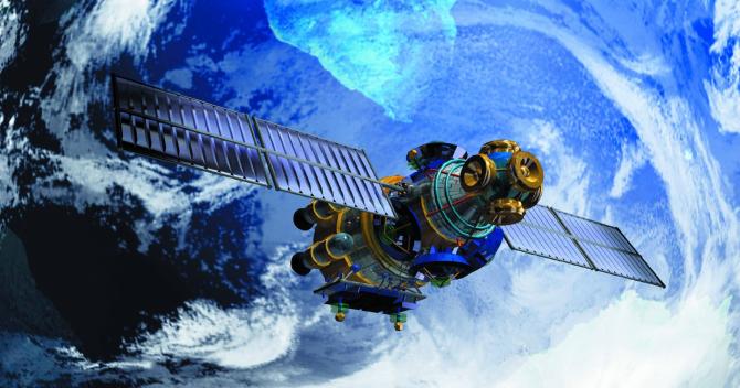 Va avea de suferit Agenția Spațială Europeană
