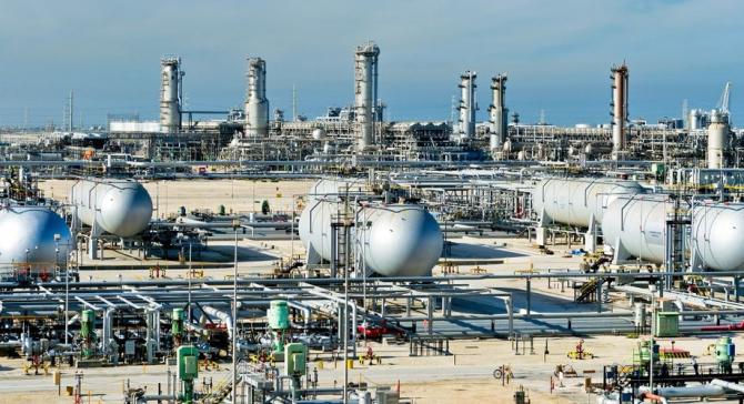 Domeniul petrolier va deveni in timp unul secundar