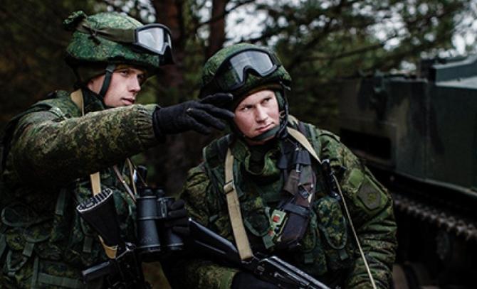 Centrele militare efectuează, în perioadele stabilite de Statul Major General, recrutarea-încorporarea cetăţenilor apţi pentru armată