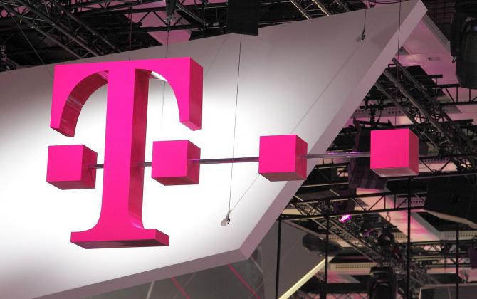 Compania Telekom România a fost AMENDATĂ! Află MOTIVUL