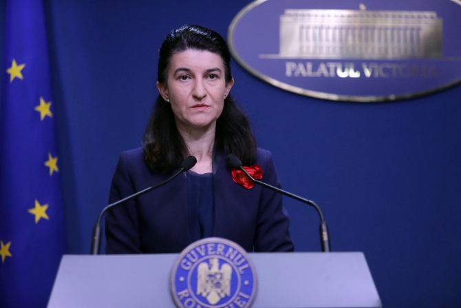 Ministrul Muncii spune că angajații vor putea sta în șomaj tehnic prin rotație