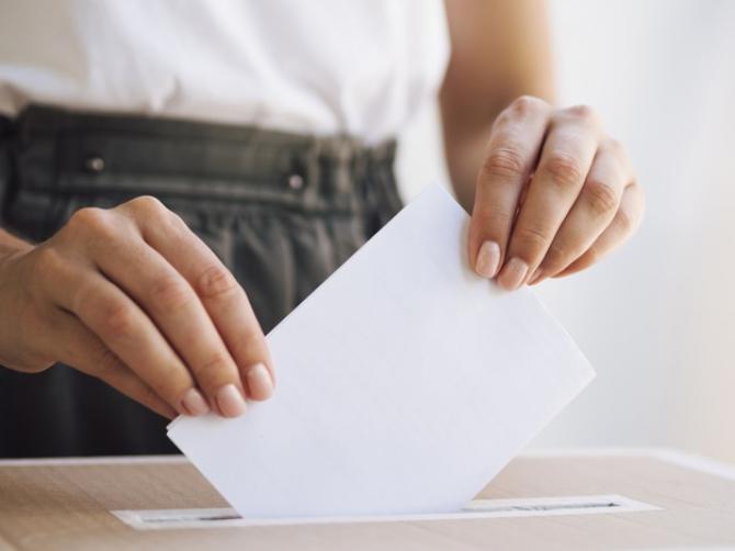 Guvernul se pregătește pentru alegeri anticipate